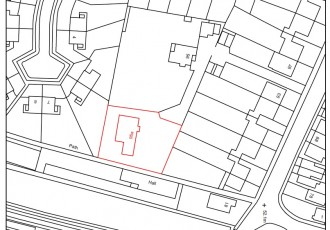 Current_Site_Plan