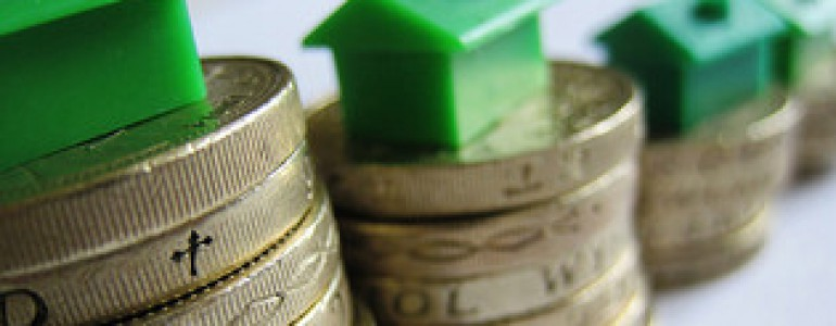Register old tenancy deposits, now!