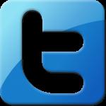 twiter-logo